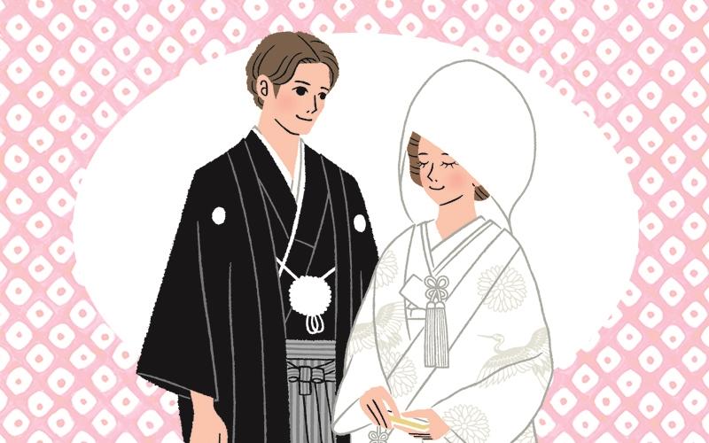【大人ウエディング講座】<br>美しい花嫁姿を叶える結婚準備ガイド