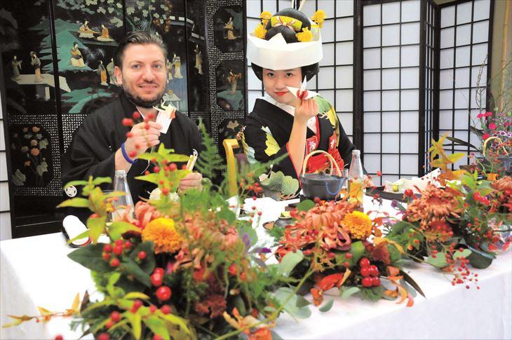 """【国際和婚】入籍から5年、鹿児島・霧島神宮へ""""本物の日本の結婚式""""を求めて"""