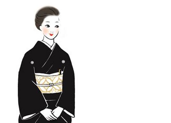 【和装レクチャー】花嫁の母の衣裳選び<br>憶えておきたい3つのポイント