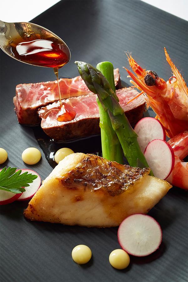 【読者レポーター募集】おもてなし料理と神前式の所作がわかるフェアを体験
