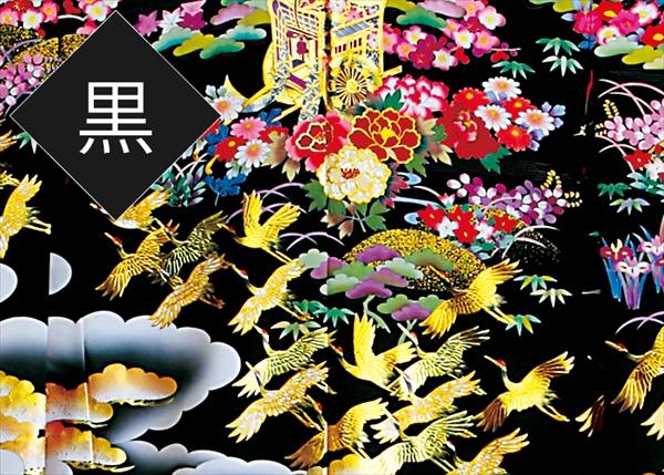 【花嫁和装レクチャー】<br>日本の四季が育んだ伝統色
